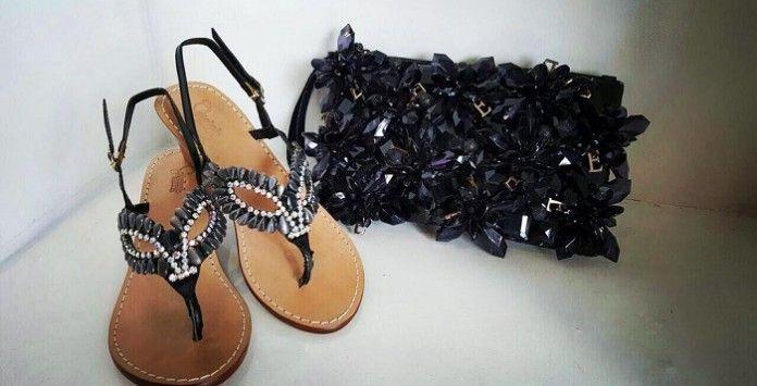 fbc1890b064 10 sandales plates pour le printemps-été 2016