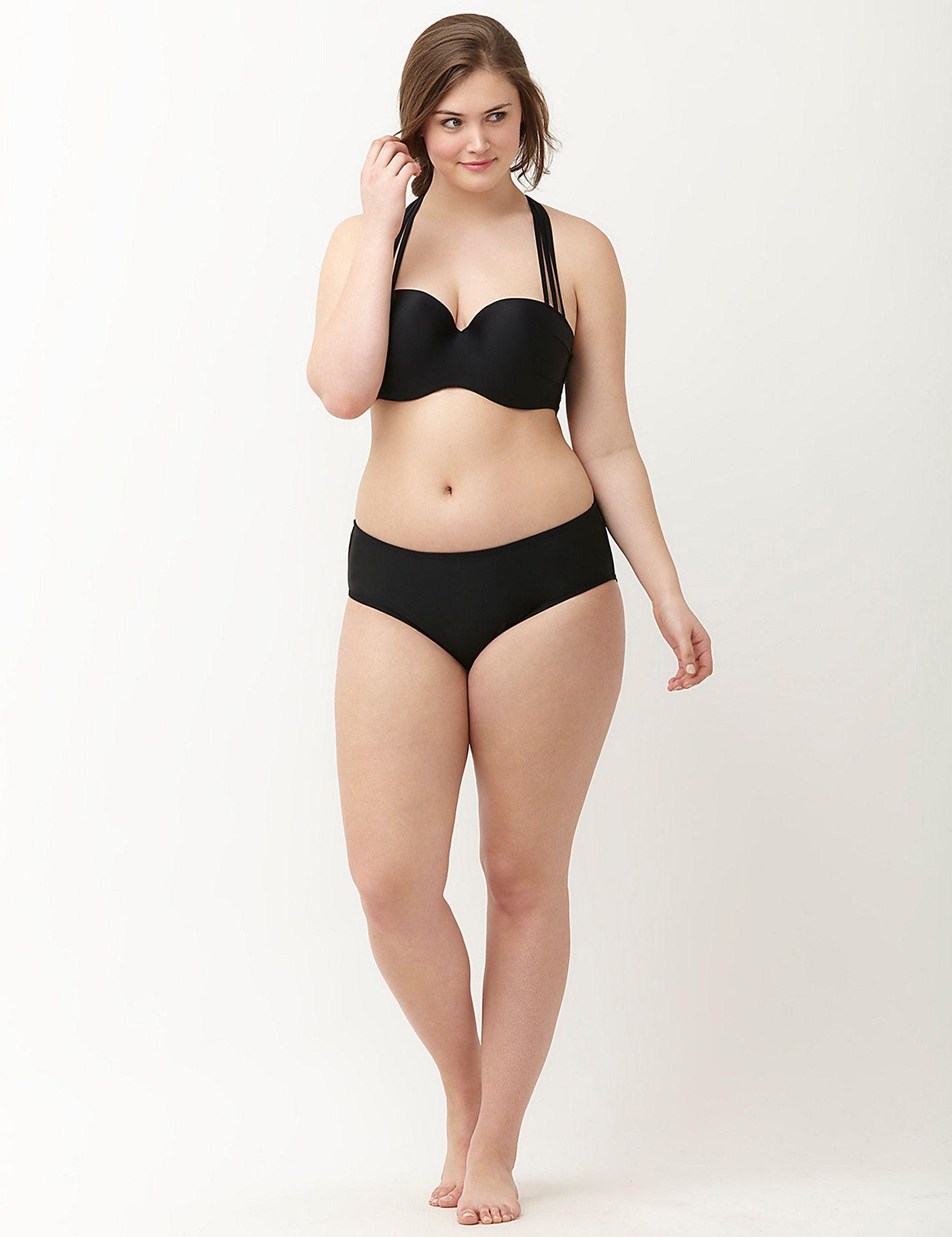 bikini grande taille les 10 mod les qu 39 on adore
