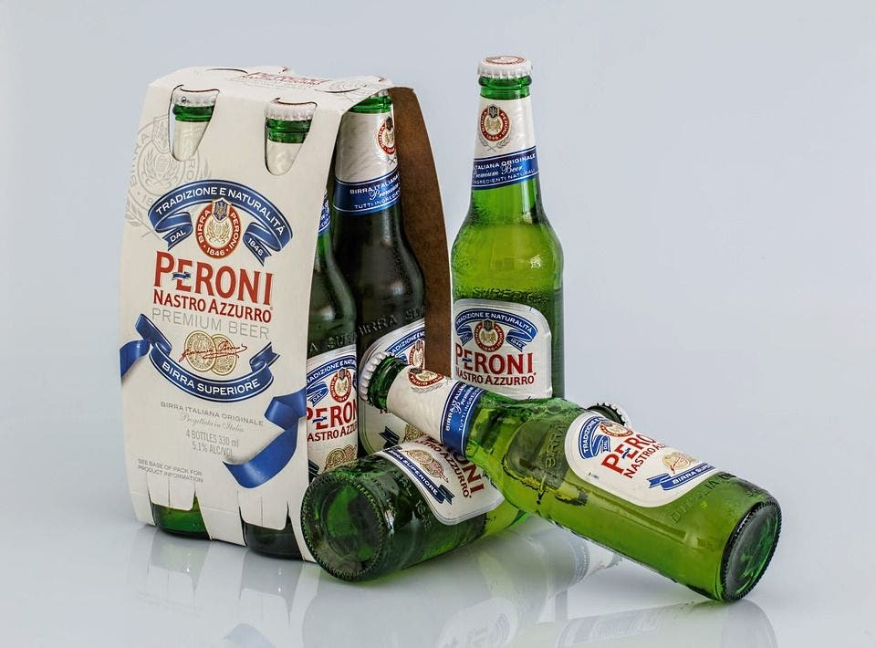 alcool et calories nos astuces pour consommer sans grossir. Black Bedroom Furniture Sets. Home Design Ideas
