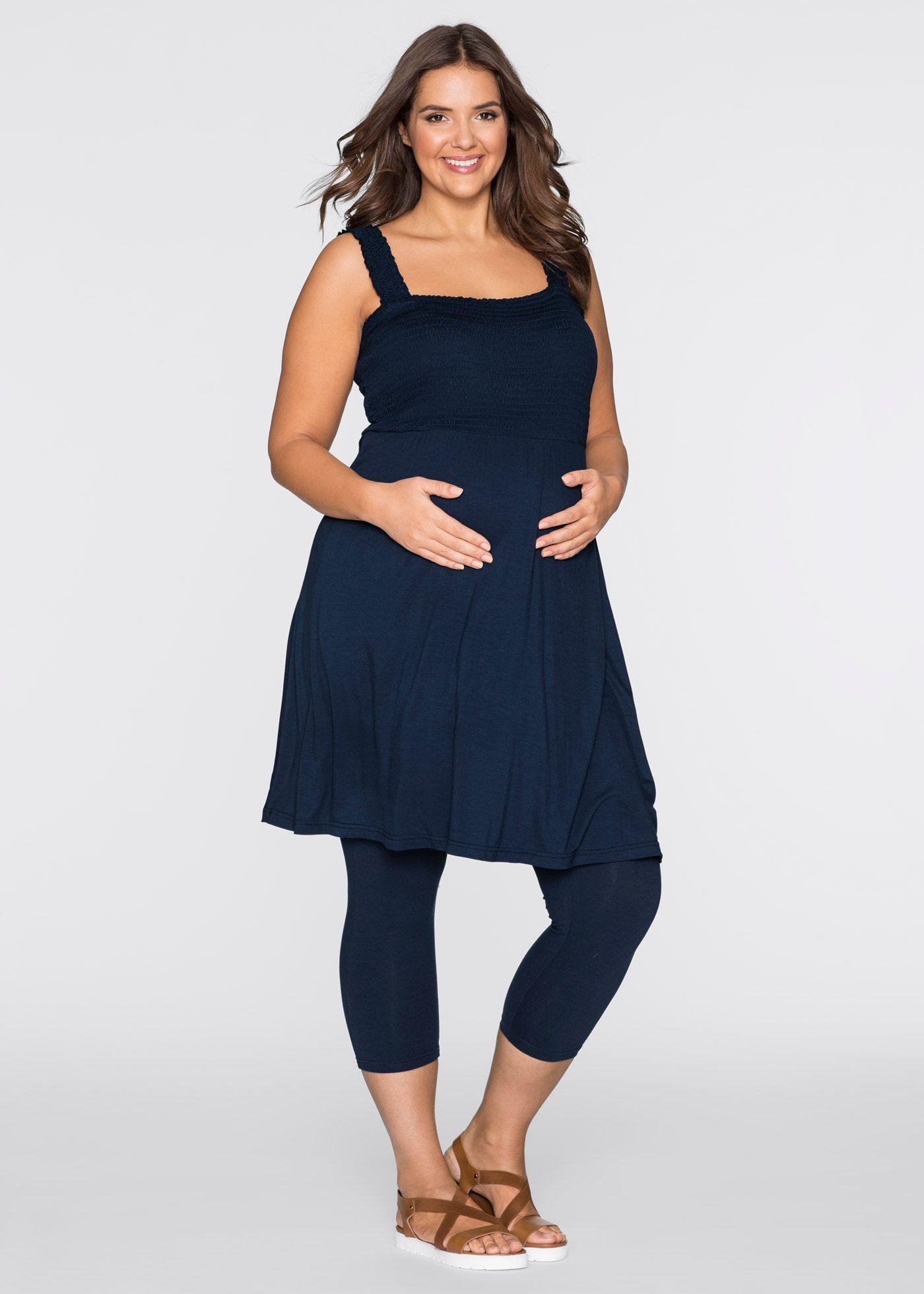 tenues de c r monie grande taille pour femme enceinte soyez la plus belle. Black Bedroom Furniture Sets. Home Design Ideas
