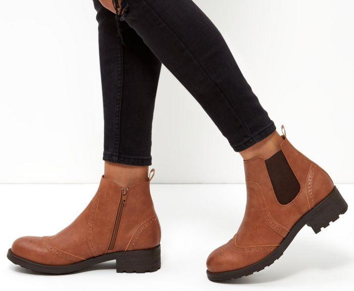 Des De Top Pour L'automne Chaussures 2016 Paires 11 O8qq7vB