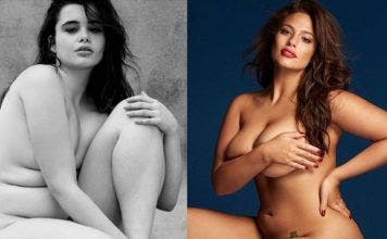 photo-erotiqueorg - Photos sexy de femmes nues