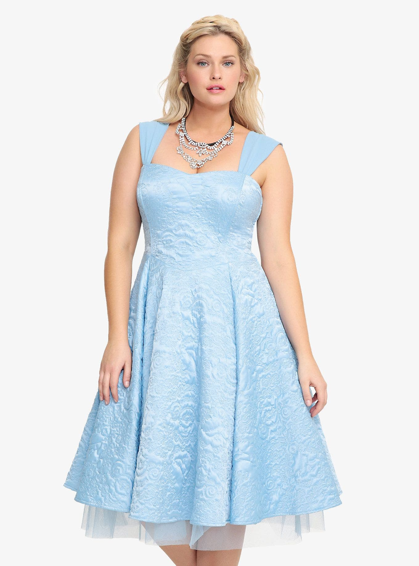 Image Result For Costume Pour Halloween Costume Grande Taille Pour Halloween Notre Top