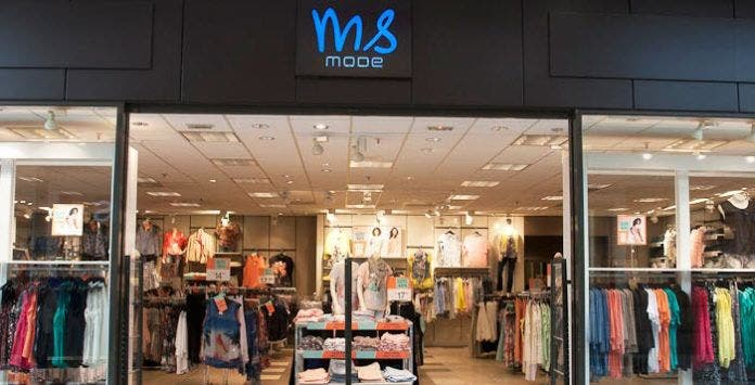 Fermeture de MS Mode France   La marque nous répond 4fc71873c76