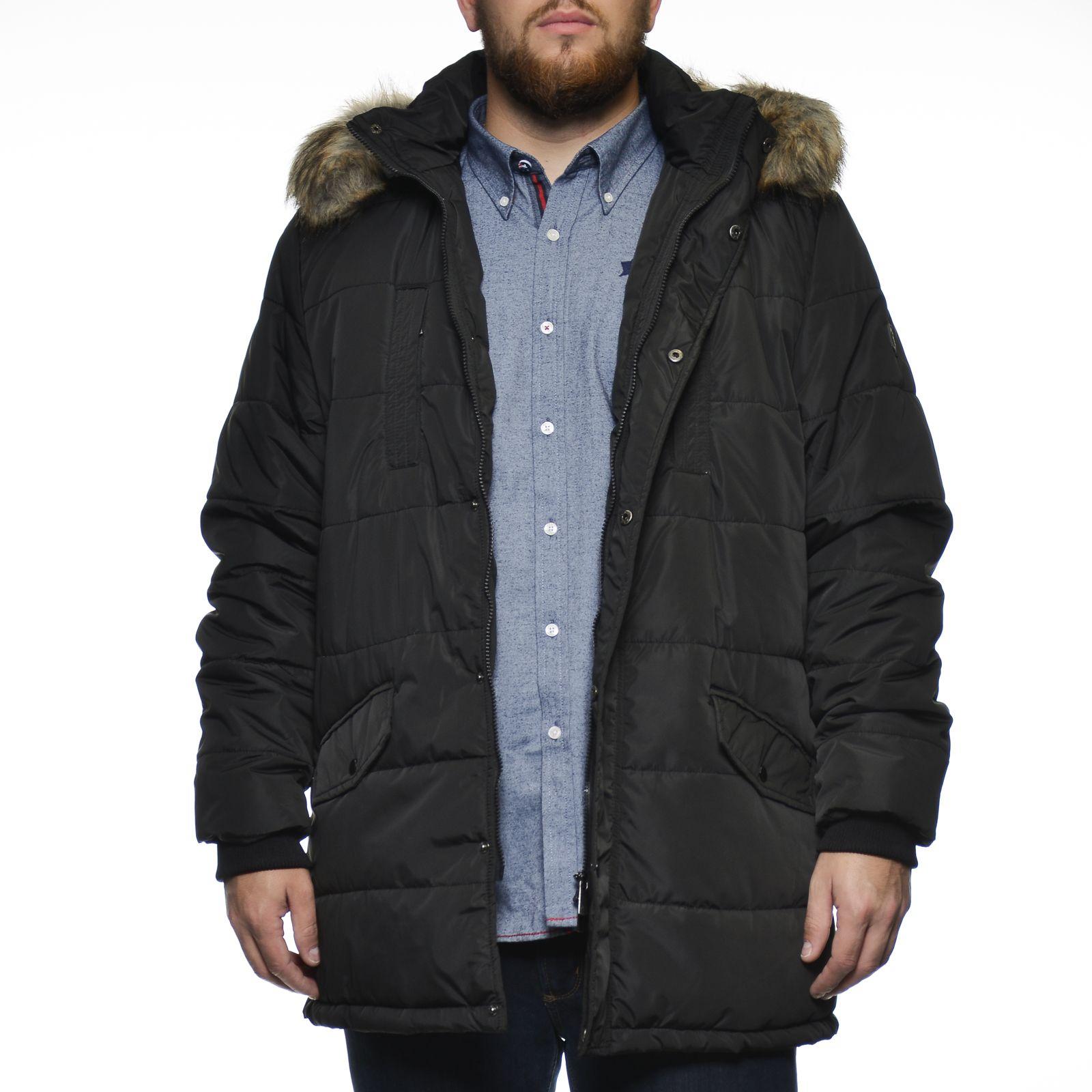 manteau grande taille homme pour lequel allez vous craquer cet hiver. Black Bedroom Furniture Sets. Home Design Ideas