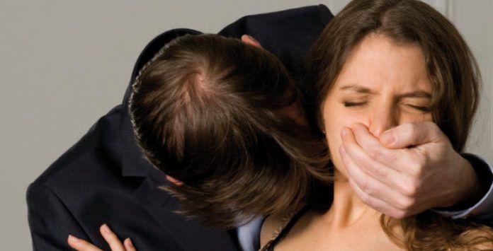 viol   30   des hommes passeraient  u00e0 l u0026 39 acte s u0026 39 ils avaient la certitude de ne pas  u00eatre poursuivis