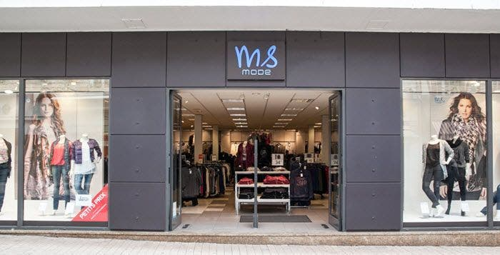 MS Mode qui ferme   maintenant 856747ca520