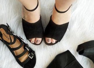 chaussure femme grande pointure pied large. Black Bedroom Furniture Sets. Home Design Ideas