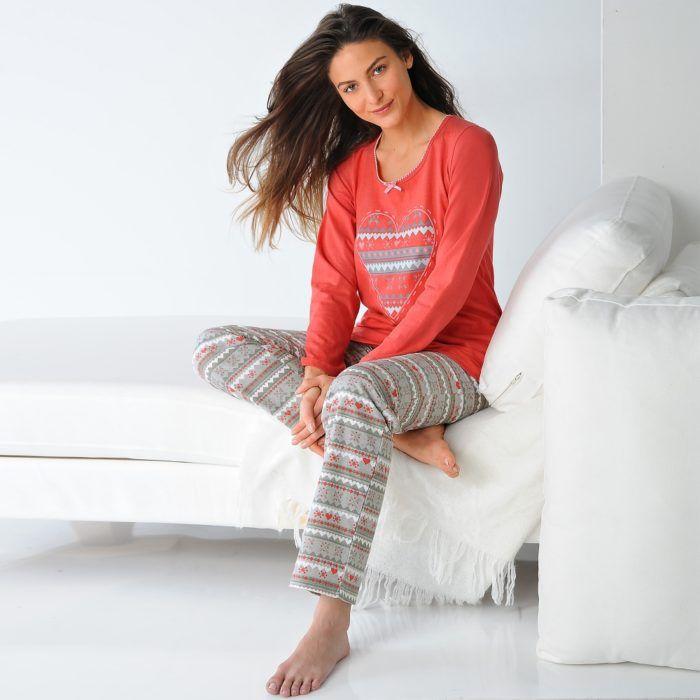 Soldes hiver 2017 7 indispensables du dressing shopper - Porte jarretelle grande taille 6 attaches ...