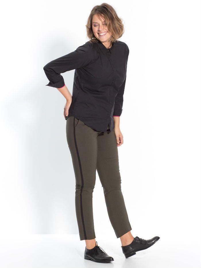 Pantalon grande taille quand on a les cuisses rondes fec4fec2e555
