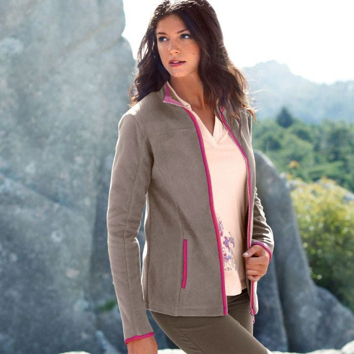 84d6eb275f64c veste-polaire-taupe-couture-framboise-blancheporte.jpg