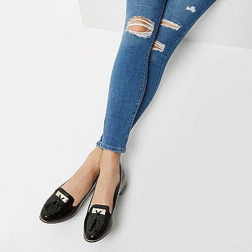 o trouver des chaussures pour pieds larges tendance. Black Bedroom Furniture Sets. Home Design Ideas