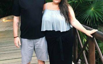 Il refuse de me présenter à sa famille car je suis grosse »
