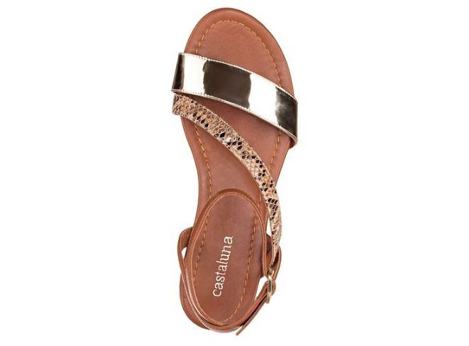 chaussures pour pieds larges le shopping glamour de l. Black Bedroom Furniture Sets. Home Design Ideas