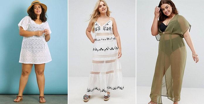 Plage TailleNotre Grande De Robe Sélection Shopping qSMUzVpG