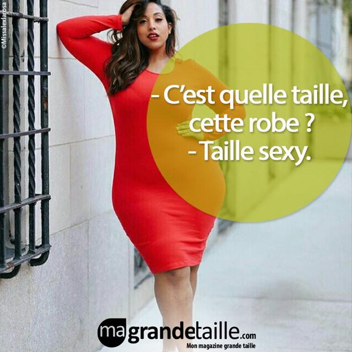d039407da28 Ma-Grande-Taille.com