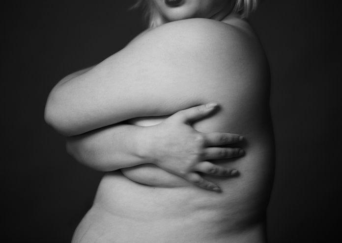 The Body Optimist | Féminin, beauté, mode, culture, psycho