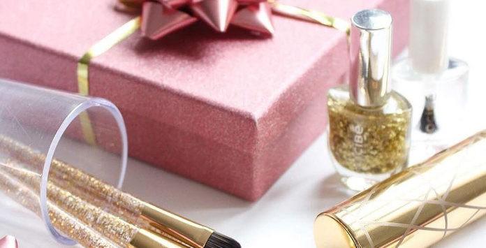 10 cadeaux moins de 10 pour no l 2017 - Cadeaux a moins de 10 euros ...