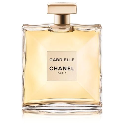 quels sont les 10 parfums pour femme et homme les plus vendus en 2017. Black Bedroom Furniture Sets. Home Design Ideas