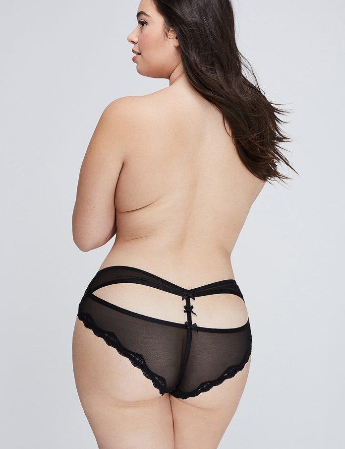 lingerie open revealing slutty womens jpg 1200x900