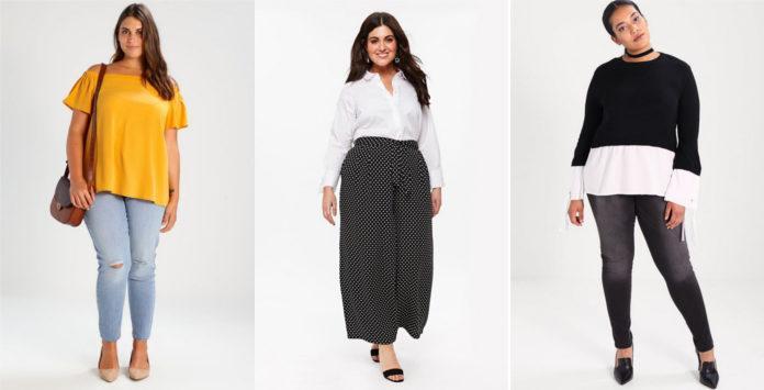 ronde et grande 10 pantalons pour les femmes de plus de 1m70. Black Bedroom Furniture Sets. Home Design Ideas