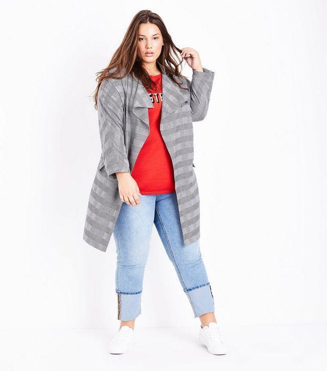 Vestes et manteaux imprim s 10 mod les sophistiqu s pour - Veste printemps quelles sont les tendances pour cette saison ...