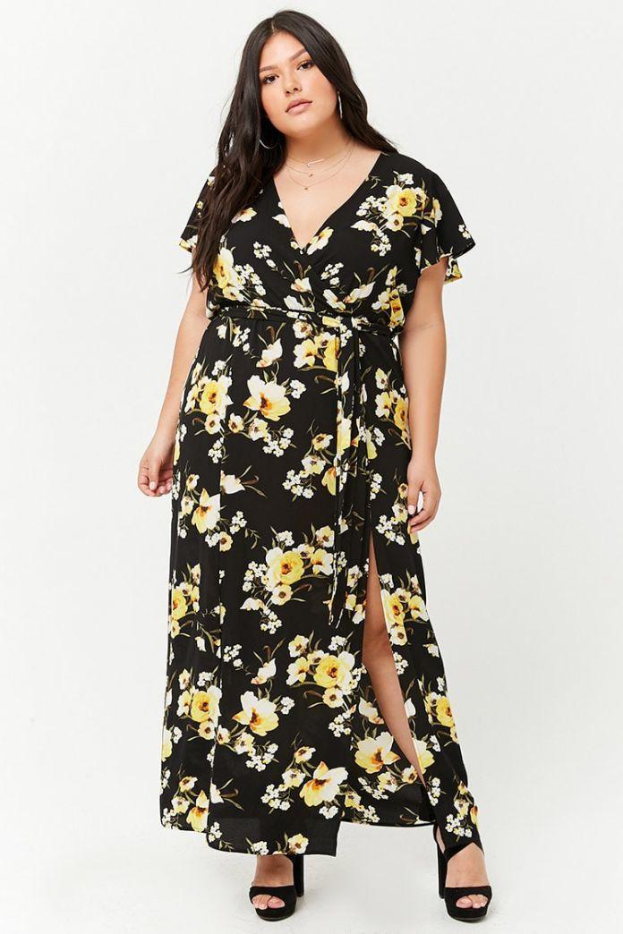 d4a1bf3faab 2 - La maxi dress fleurie