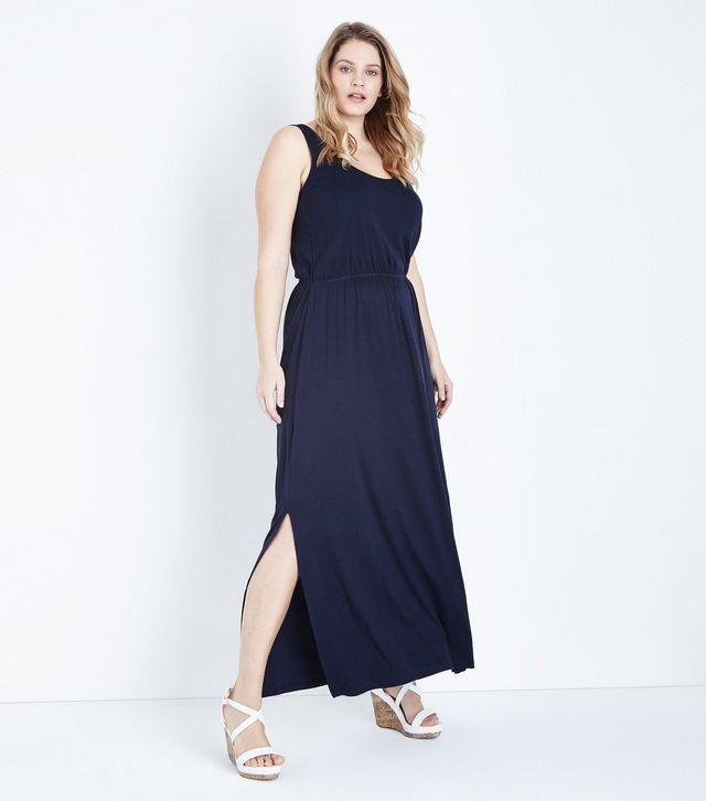 7023f44ef0f 6 - La maxi dress marine