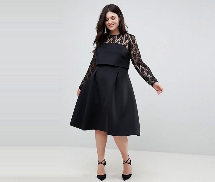 shoppez votre robe de demoiselle d 39 honneur. Black Bedroom Furniture Sets. Home Design Ideas