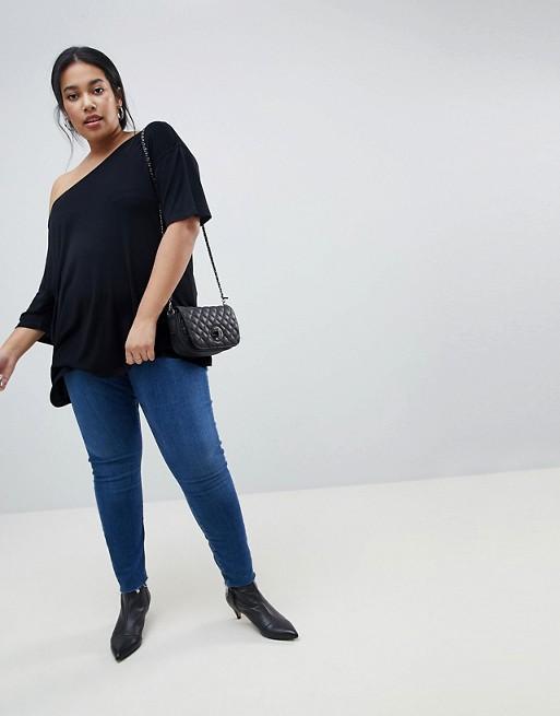 tee shirt grande taille femme les 10 coups de coeur de l 39 t 2018. Black Bedroom Furniture Sets. Home Design Ideas
