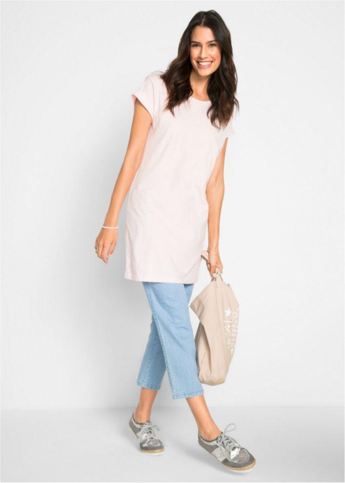 t-shirt-longueur-xxl-manches-courtes-coton-durable-bonprix.jpg 8e58b54ccbb