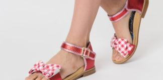 larges taille grandes etou Chaussures femme grande pointures pieds WPvwn8aq4