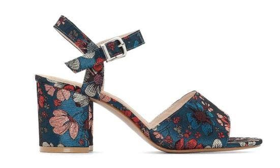 Adresses Féminines Pour Larges Trouver Des 8 Chaussures Pieds kXuiTPlwOZ