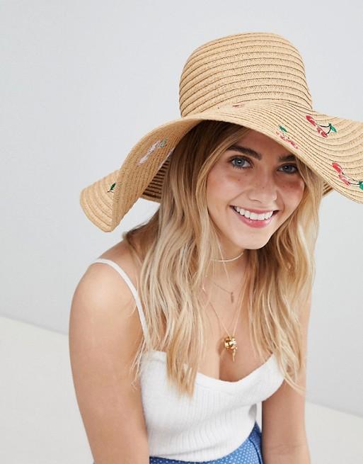 comment bien choisir son chapeau pour l 39 t