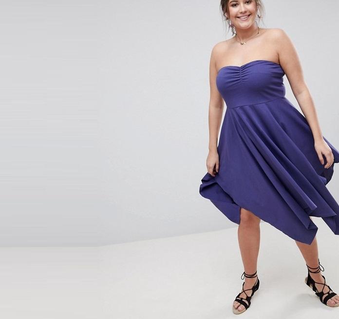 quelle forme de soutien gorge porter en fonction de sa robe ou de son top. Black Bedroom Furniture Sets. Home Design Ideas