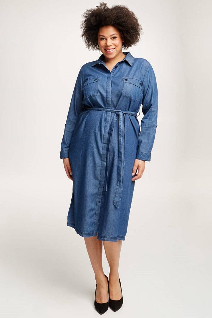 size 40 1b55f 394f0 robe-chemise-jean-midi-tati.jpg