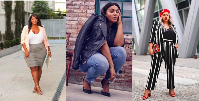 https//www.ma,grande,taille.com/wp,content/uploads/2018/08/looks,grande,taille