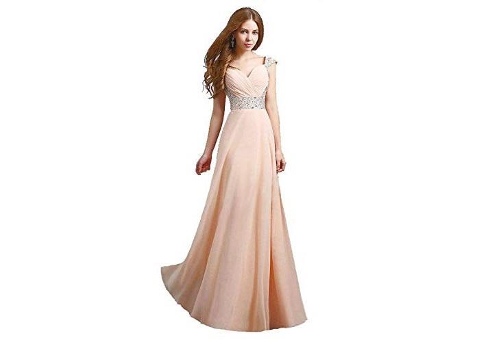 robe de mari e grande taille amazon propose des mod les