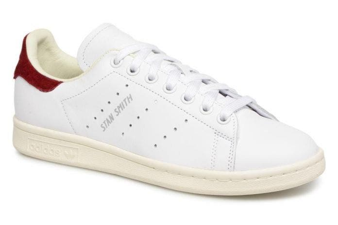 Et 20 Pieds Grandes Paires Chaussures Larges Tendance Pointures RE674