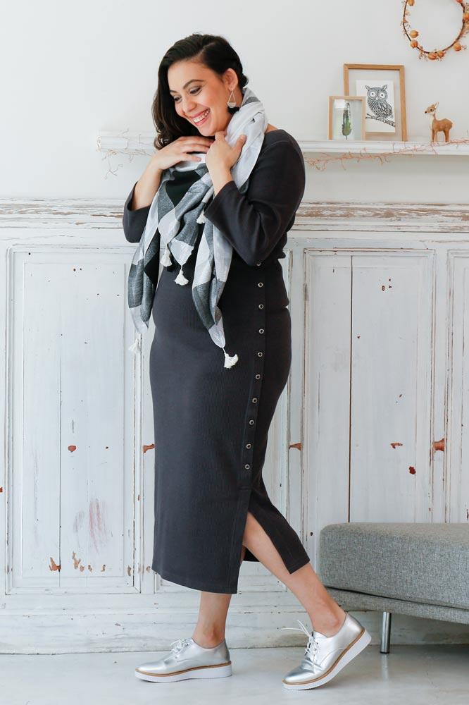 Jusqu 39 70 sur la sublime collection isabella durant les soldes blancheporte on succombe - La blanche porte nouvelle collection ...