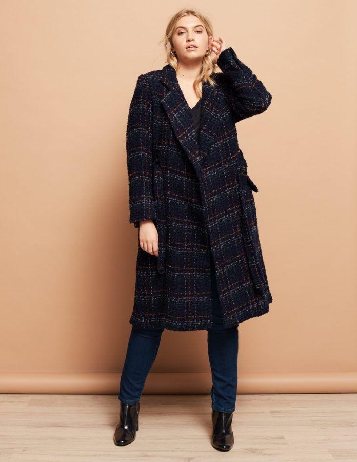 Jusqu à -70 % chez navabi   offrez-vous de la mode grande taille de ... c6e78701058