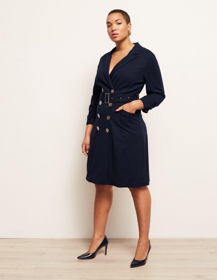 99327287e5485a A un futur dans lequel chaque femme devrait pouvoir trouver le style  qu'elle désire dans une taille qui lui va, n'importe quand et partout dans  le monde.