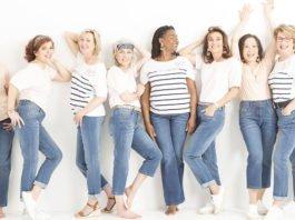 Les Morphologies Toutes Femme Et Mode Pour RondeMinceGrande q5RjL3A4