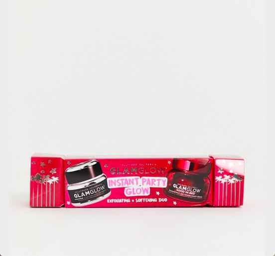 10 crackers beauté à offrir pour un cadeau de dernière minute