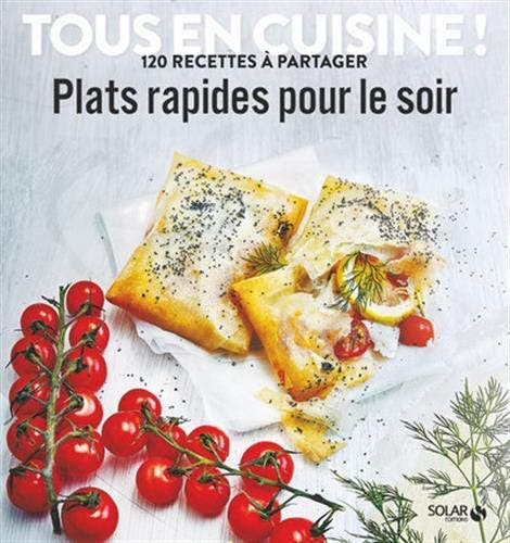 51J2BUqNMeL - 10 cookbooks to make your life easier and for all budgets