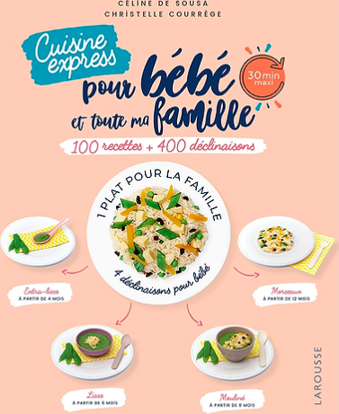 Capture décran 2020 09 10 à 11.41.54 - 10 cookbooks to make your life easier and for all budgets